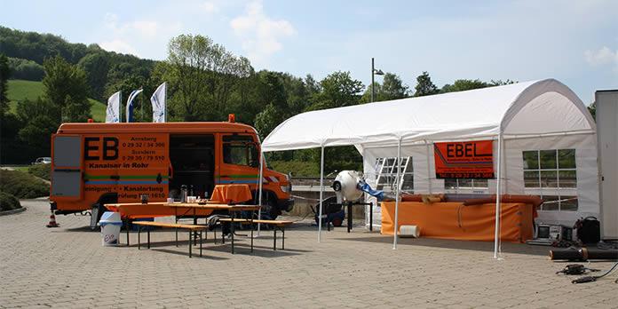 Gemeinsame Kanalsanierung - ebel-rohreinigung.de @ZE_54