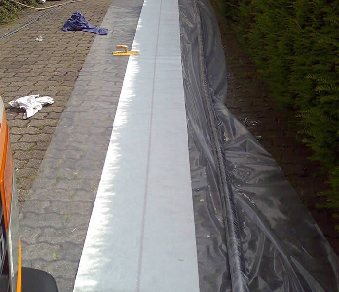 Super Kanalsanierung - ebel-rohreinigung.de #ZH_67