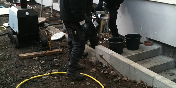 Super Kanalsanierung - ebel-rohreinigung.de #FU_78